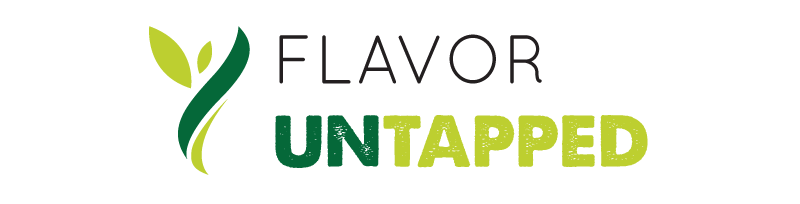 flavoruntapped